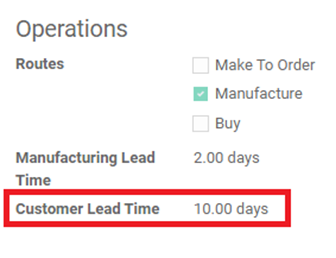 customer lead time.png