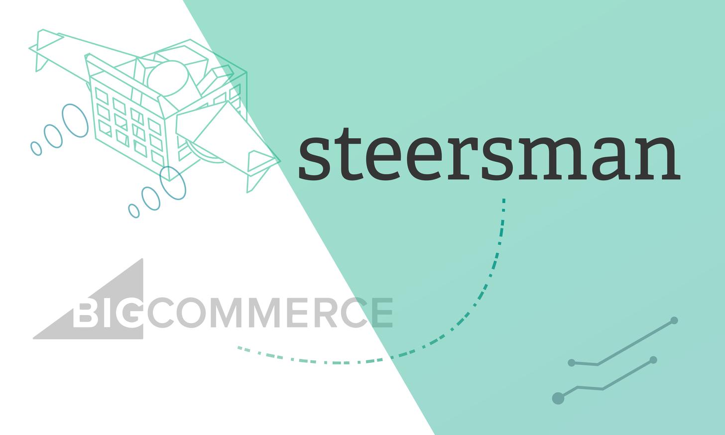 bigcommerce steersman migration.png