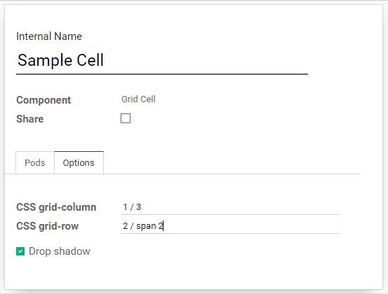 sample cell options with drop shadow.JPG