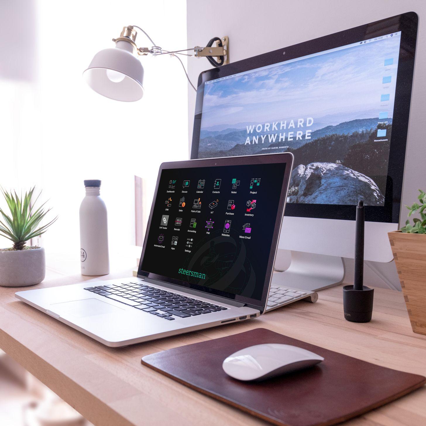 workstation_steersman_odoo_square.jpg