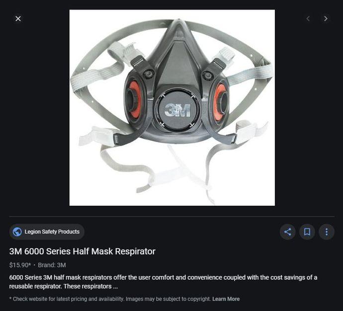 legion respirator image search result.JPG
