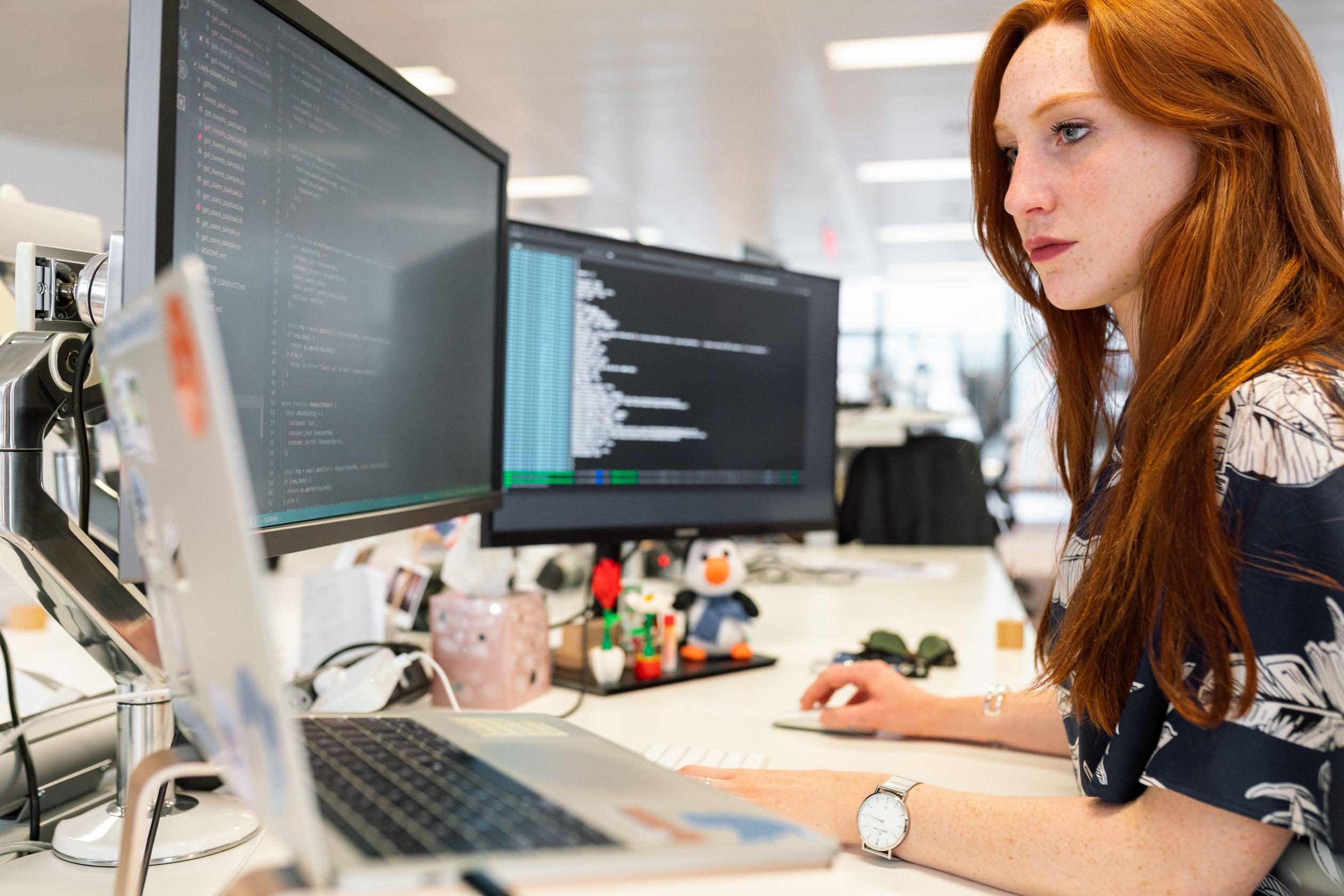 female developer work desk.jpg