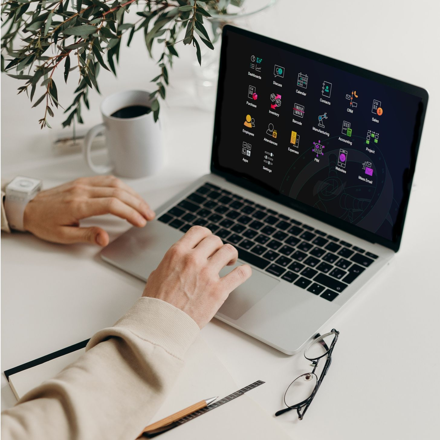 Workdesk.jpg