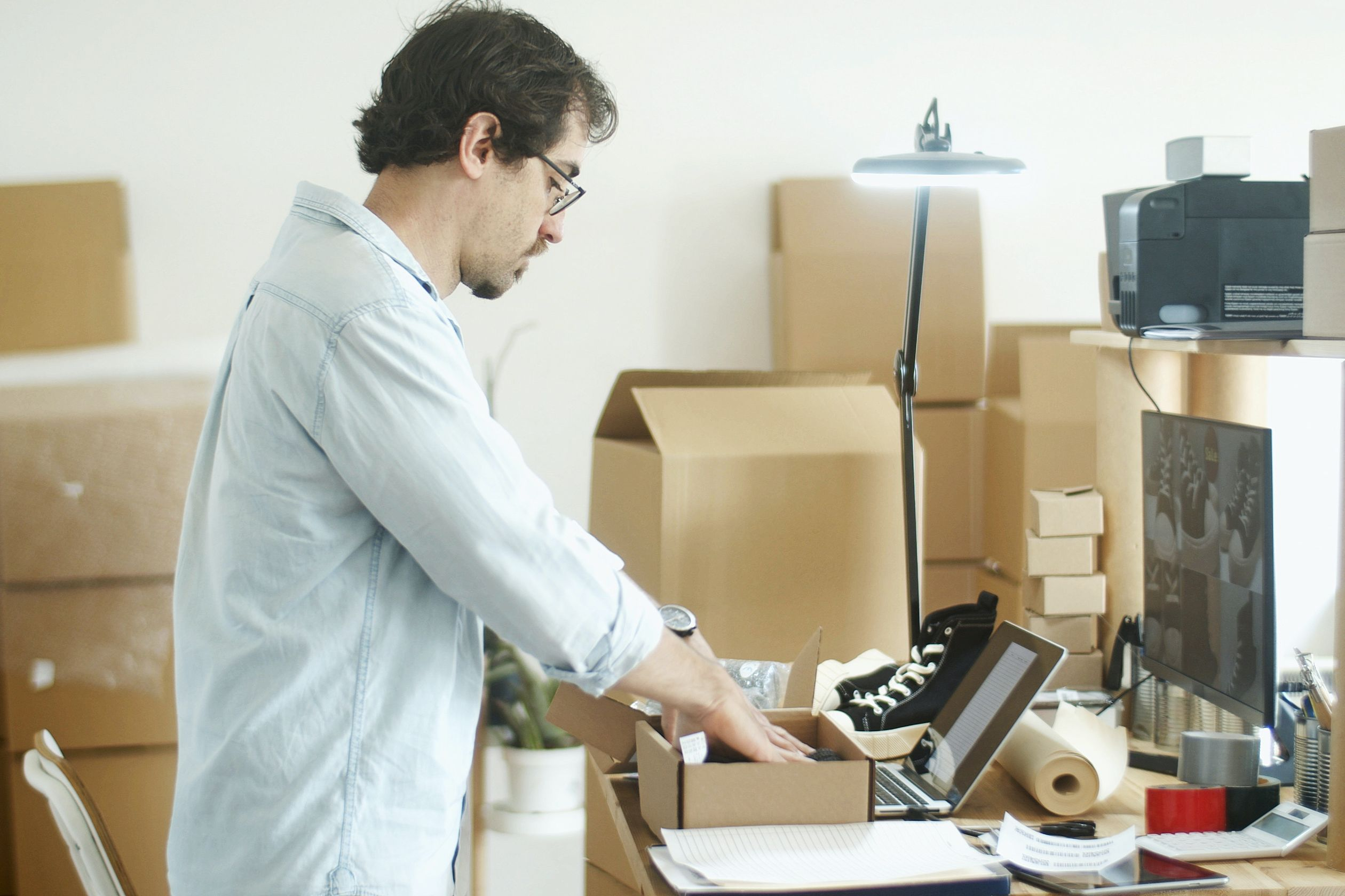 retail ecommerce packing.jpg