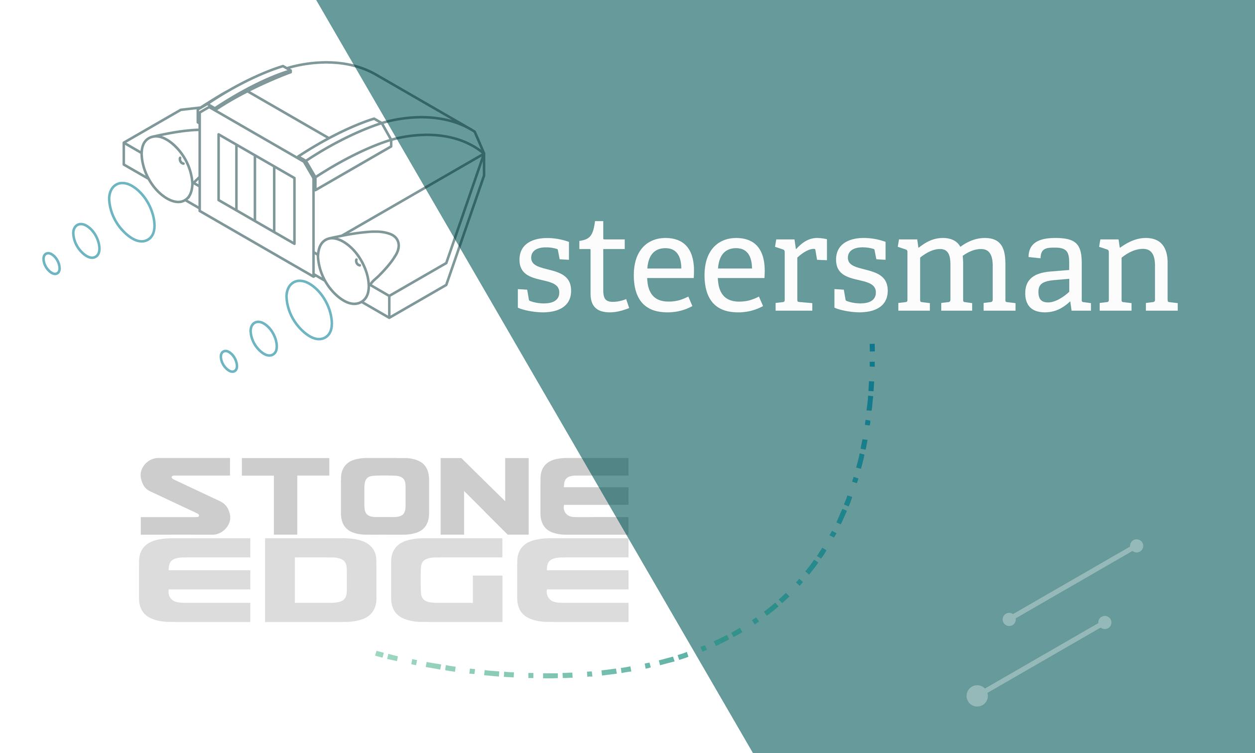 stone edge steersman migration.png