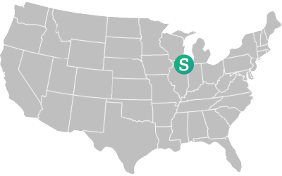 contact_us_map.png