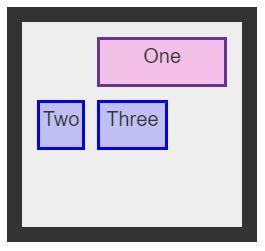 grid-column 2_span2.JPG