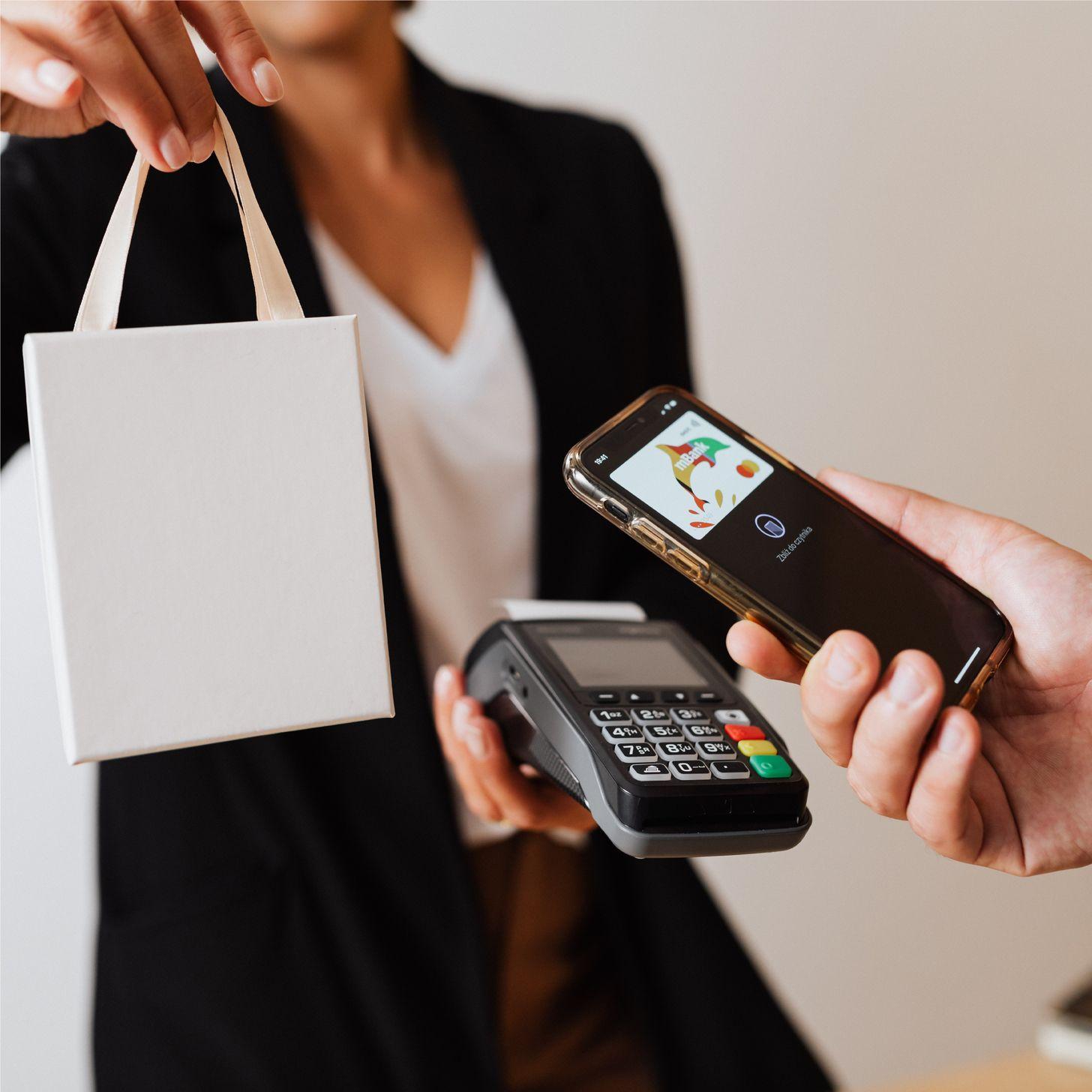 shopping_mobile_pos.jpg