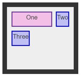grid-column 1_3.JPG