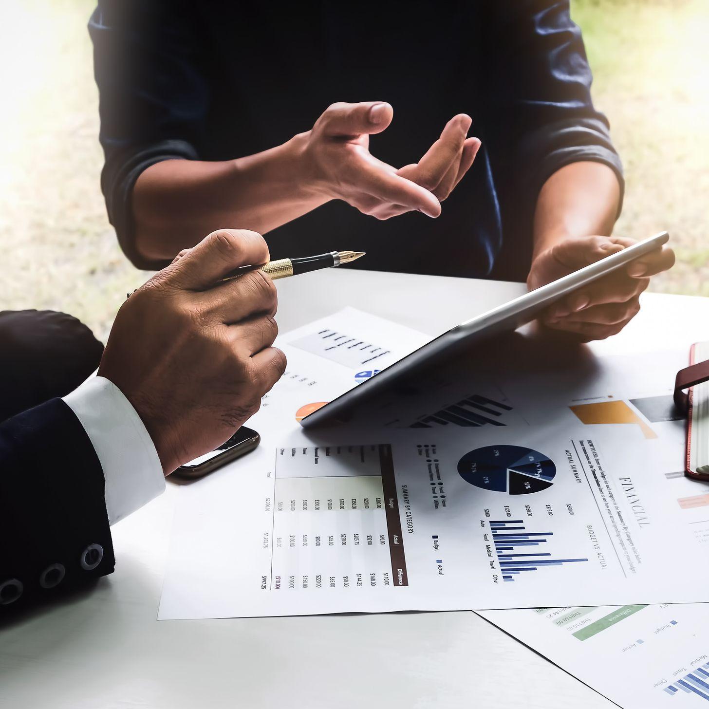 finance_forecasting_planning.jpg