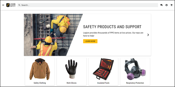 steersman-erp-ecommerce-site-case-study-legion-safety-1005x502.png