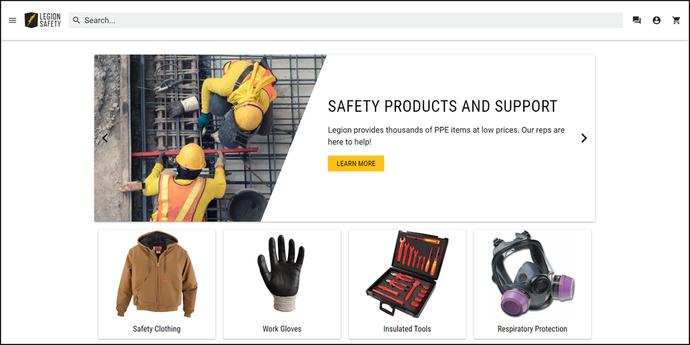 steersman-erp-ecommerce-site-case-study-legion-safety-1005x502.png