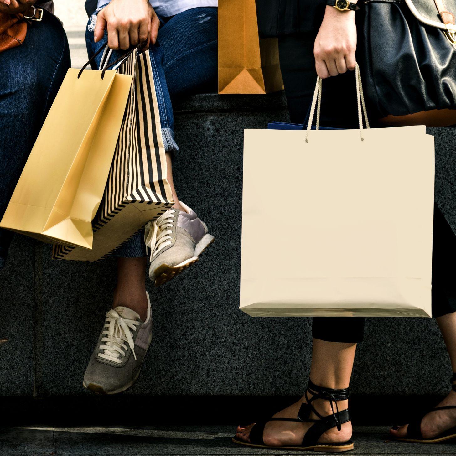 store_needs_stock2.jpg