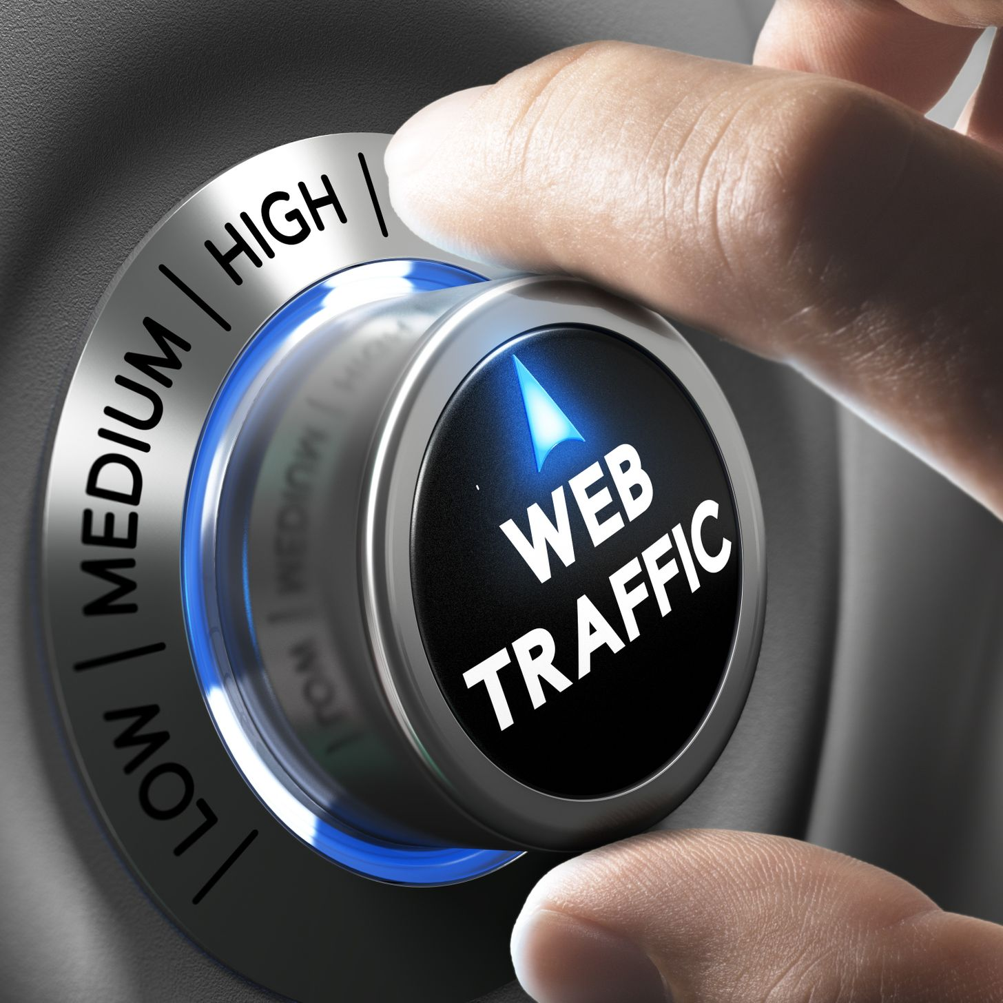 web traffic seo.jpg