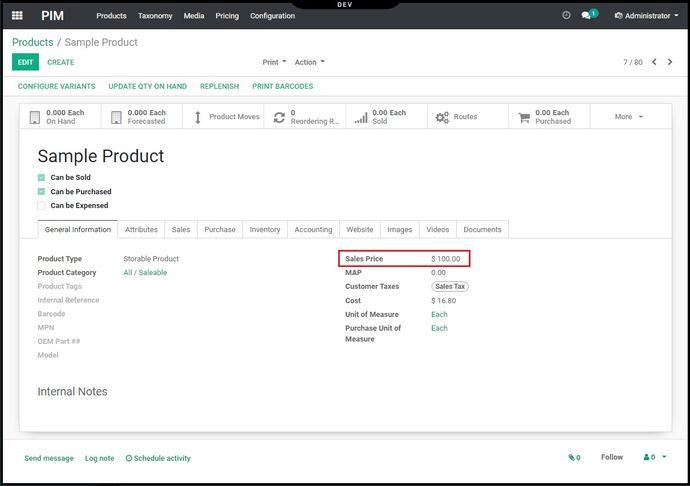 single price product example.jpg
