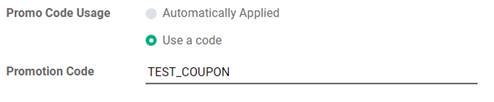 promotion with a code.png