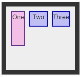 grid-row 1_span2.JPG