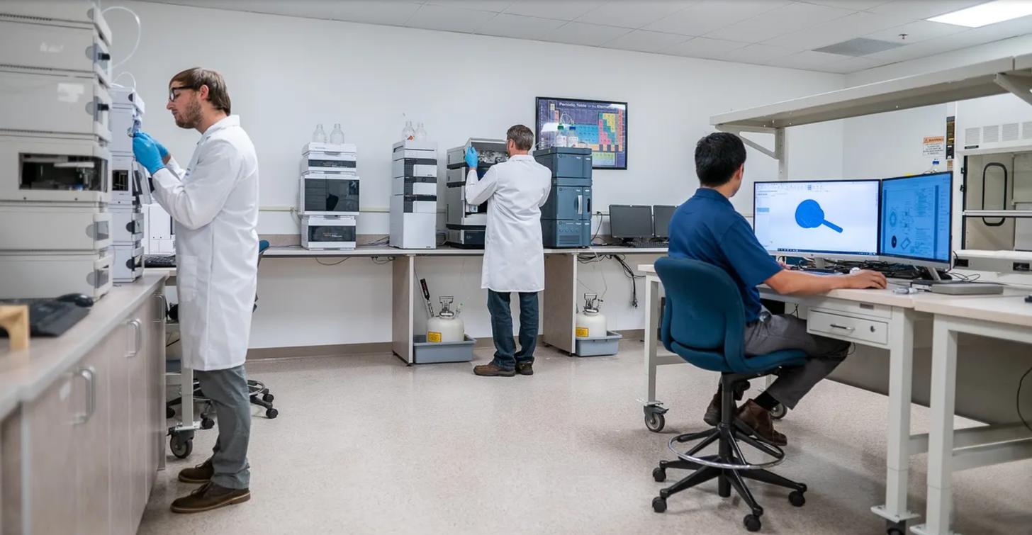Sciencix Lab Image.png